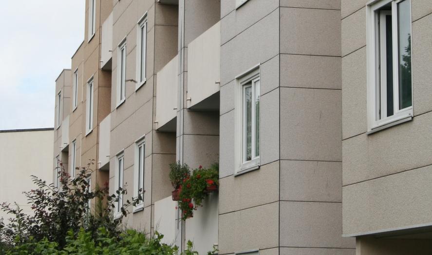 Ville Du Bourget Site Officiel