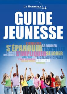Guide de la jeunesse