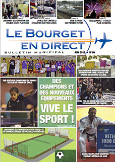 Le Bourget en Direct n°66