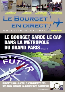 Le Bourget en Direct n°69