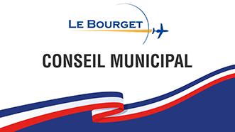 Le Conseil Municipal