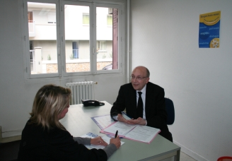 ADIL: 2 fois plus de permanences au service des Bourgetins