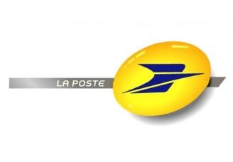 Pétition pour l'amélioration du service postal au Bourget