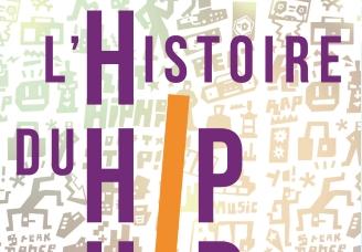 Conférence: l'histoire du Hip Hop