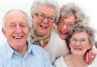 Forum Seniors