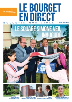 Le Bourget en Direct n°81