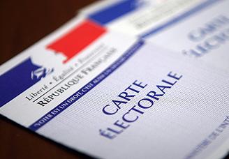Elections et prévention: les mesures prises au Bourget