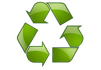 Informations générales et solutions par filière de déchets