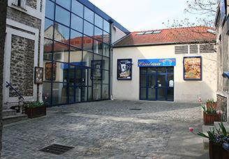 Réouverture du cinéma municipal le 24 juin 2020: conditions d'accueil du public