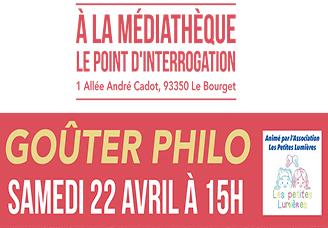 CLUB LECTURES A LA MEDIATHEQUE