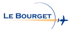 Ville du Bourget - Site Officiel